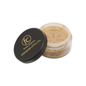 Mineral Effects Loose Mineral Makeup Medium Beige