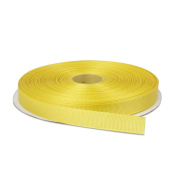 """½"""" Solid Grosgrain Ribbon 50 Yards-Roll Multiple Colours Available by Topenca Supplies"""