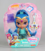Shimmer and Shine Shine Doll