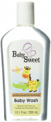 Baby Sweet Wash, 300ml