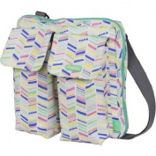iPack Baby Mini Nappy Bag