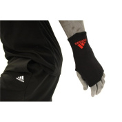 ADIDAS WRIST SUPPORT - S