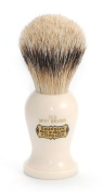 Simpson Harvard H3 Best Badger Shaving Brush