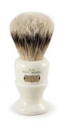 Simpson Polo 10 Best Badger Shaving Brush PL10B
