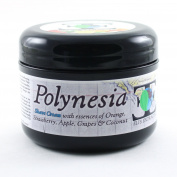 Polynesia Shave Cream - Do Your Skin a Favour