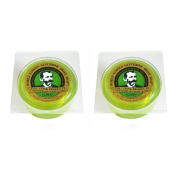 Col. Conk Lime Glycerine Shave Soap 70ml