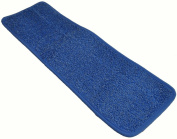 Pullman Holt ProSpin Floor Mop Replacement Pad 08-3807-08