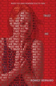 Trust Me (Find Me)