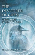 The Devourer of Gods