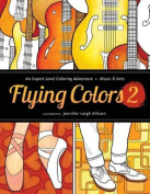 Flying Colors 2