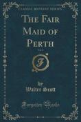 The Fair Maid of Perth, Vol. 2