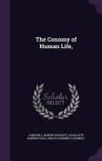 The Conomy of Human Life,