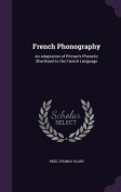 French Phonography