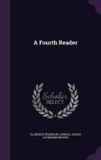 A Fourth Reader