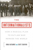 The Internationalists