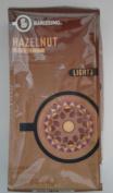 Beaumont Ground Gourmet 100% Premium Coffee, Hazelnut, 350ml