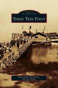 Three Tree Point