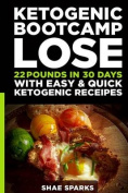 Ketosis: Keto: Ketogenic Diet