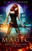 Infernal Magic