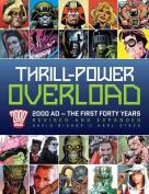 Thrill-Power Overload