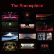The Sonosphere