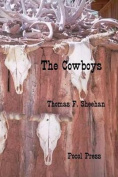 The Cowboys
