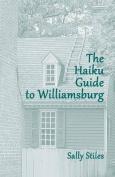 The Haiku Guide to Williamsburg