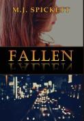 Fallen (Women of Ravenwood)