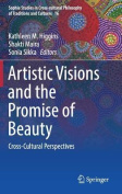 Artistic Visions and the Promise of Beauty