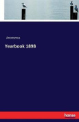 Yearbook 1898