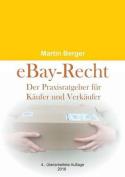 Ebay-Recht [GER]