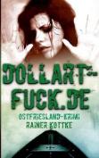 Dollart-Fuck.de [GER]