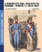 L'Esercito del Ducato Di Parma [ITA]