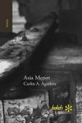Asia Menor [Spanish]