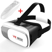 Virtual Reality Sex Video Cardboard 3d VR Glasses For 4.7 to 15cm Smartphones iPhone 6 plus 6 5s 5 for for for for for for for for for for Samsung Galaxy IOS Android