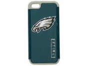 NFL Eagles Hard Case Forever Collectibles