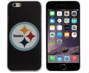 NFL Steelers Hard Case Forever Collectibles