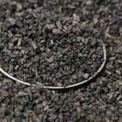 Brown Cork Chips- Terra Textures - 106-0055
