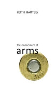 The Economics of Arms