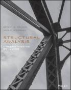 Structural Analysis, Understanding Behavior