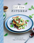 The Eat Raw Kitchen