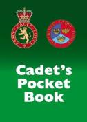 Cadet's Pocket Book