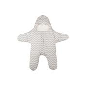 Infant Baby Sleeping Bag,Warm Thick Stroller Sleeping Sack,Toddler Newborn Blanket Swaddle Sleeping Bag Stroller Wrap