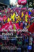 The New Global Politics