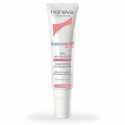 Noreva Sensidiane Ar Soin Anti-rougeurs 30ml Skin Capital