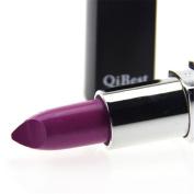 XILALU Waterproof Long Lasting Vampire Style Makeup Lipstick Lip Gloss 12 colours