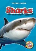 Sharks (Oceans Alive)