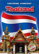 Thailand (Exploring Countries)