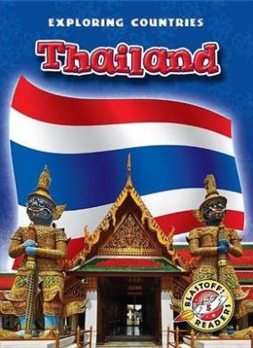Thailand (Exploring Countries)
