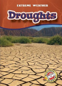 Droughts (Extreme Weather)